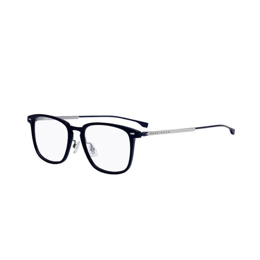 Oculos-de-Grau-Hugo-Boss-0975-PJP