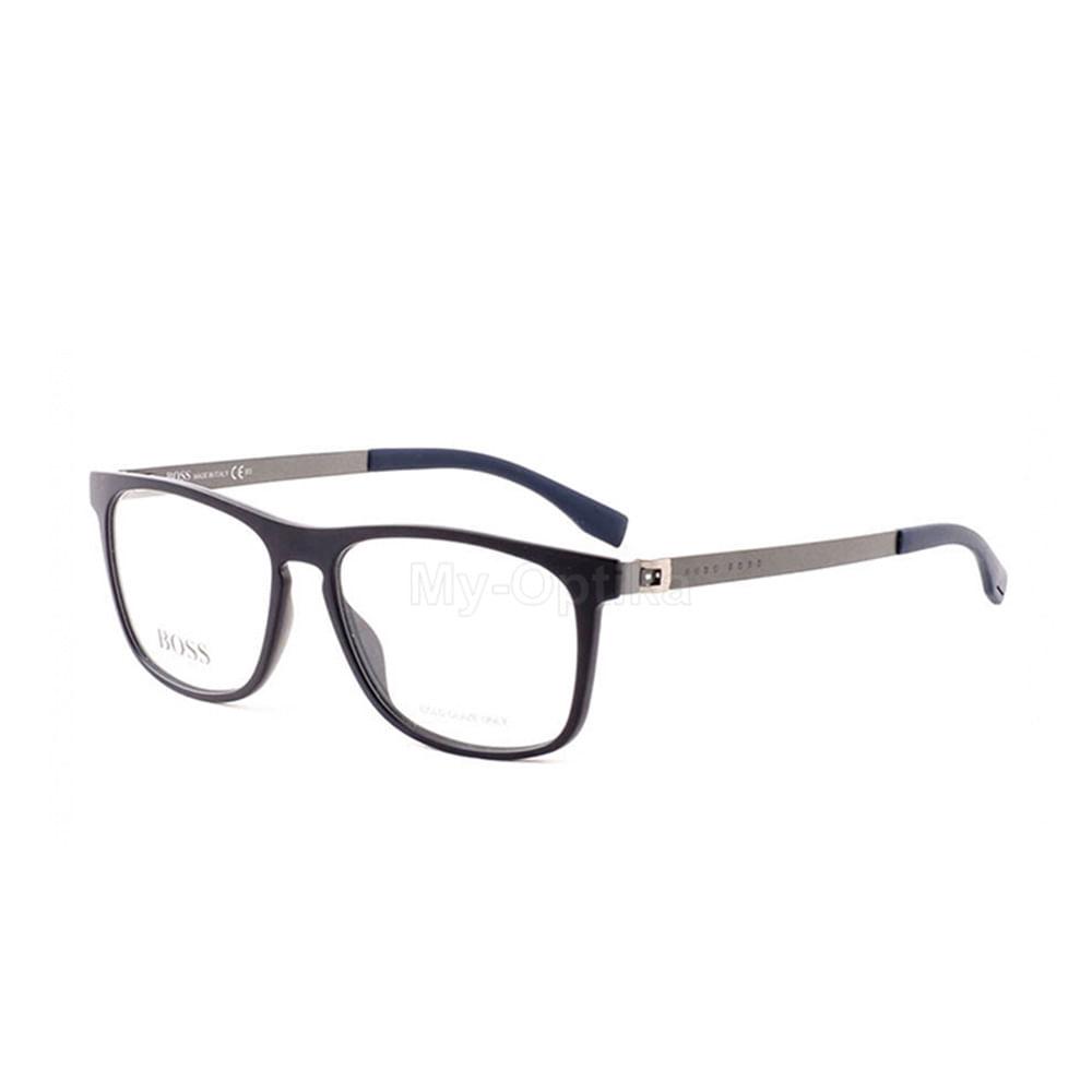 Oculos-de-Grau-Hugo-Boss-840-EW1