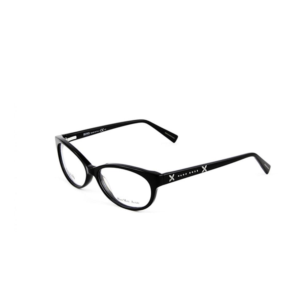 Oculos-de-Grau-Hugo-Boss-0333-807