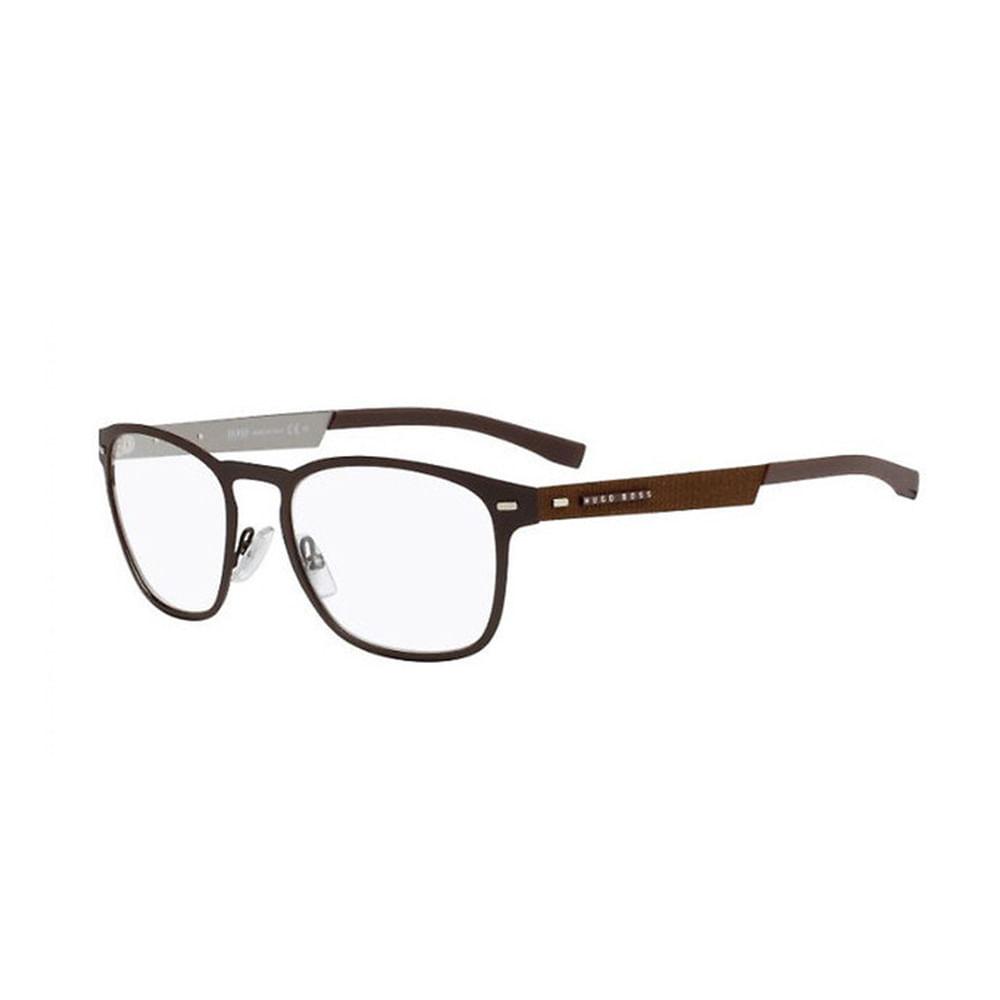 Oculos-de-Grau-Hugo-Boss-0935-4IN