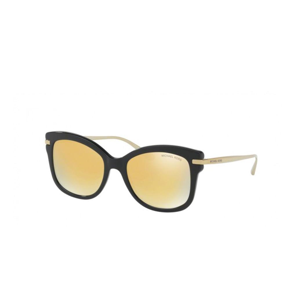Oculos-de-Sol-Michael-Kors-2047-Lia-31607P