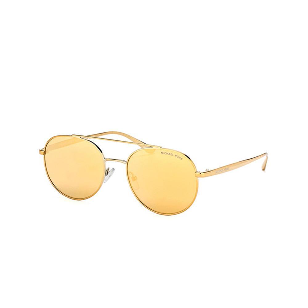 Oculos-de-Sol-Michael-Kors-1021-Lon-11687P