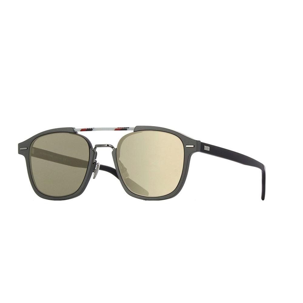 Oculos-de-Sol-Christian-Dior-Homme-AL13-13-6LBQV-