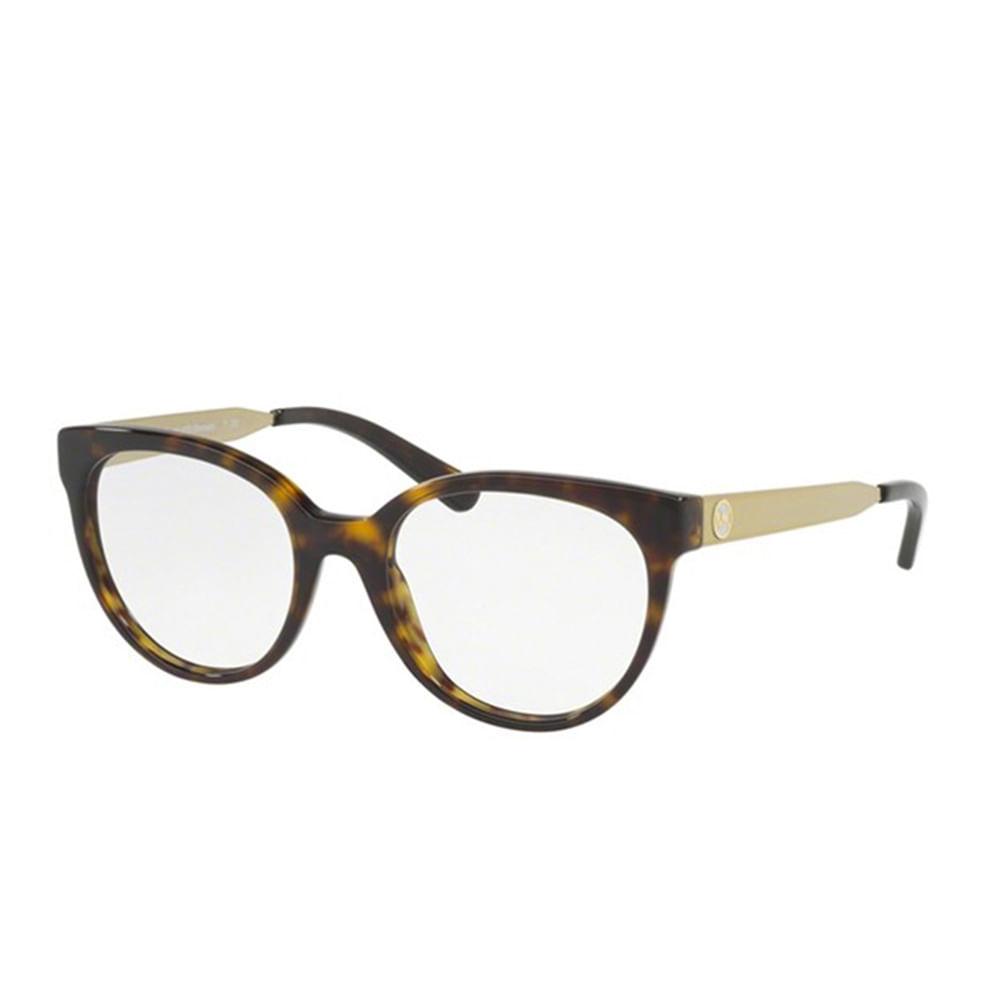 Oculos-de-Grau-Michael-Kors-4053-Granada-3163-