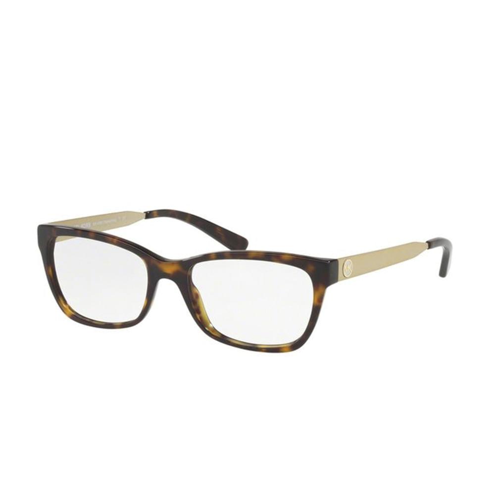 Oculos-de-Grau-Michael-Kors-4050-Marseilles-3311