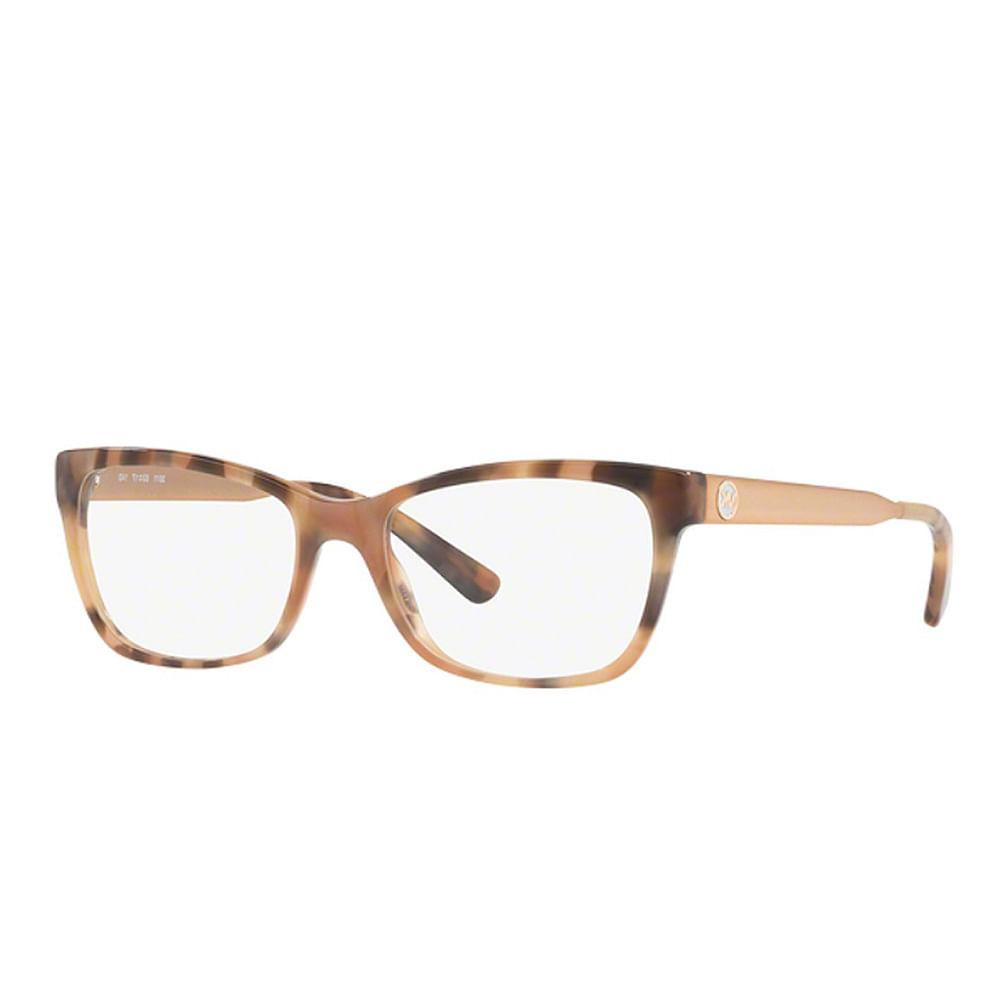 Oculos-de-Grau-Michael-Kors-4050-Marseilles-3163