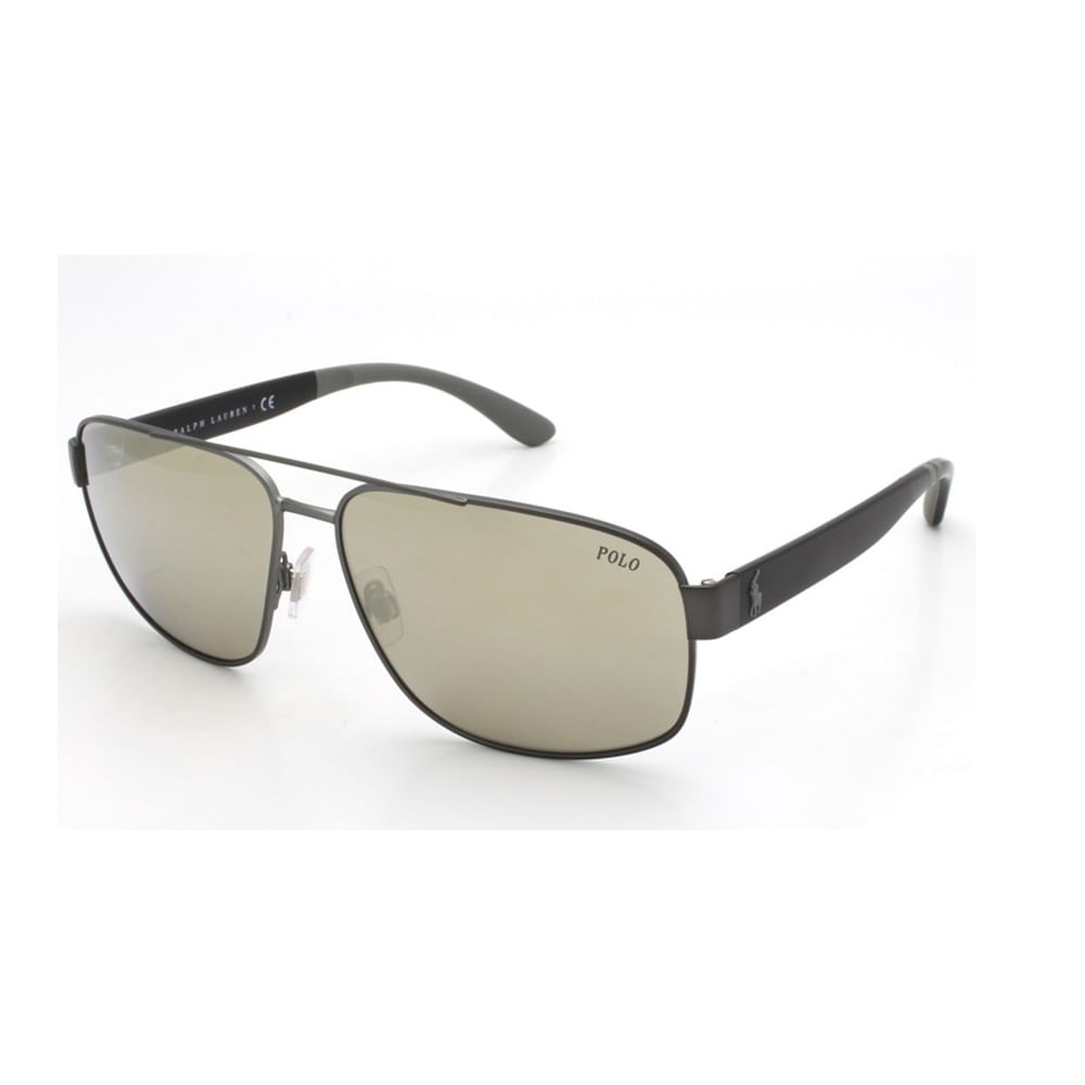 Oculos-de-Sol-Polo-Ralph-Lauren-3112-9157-5A