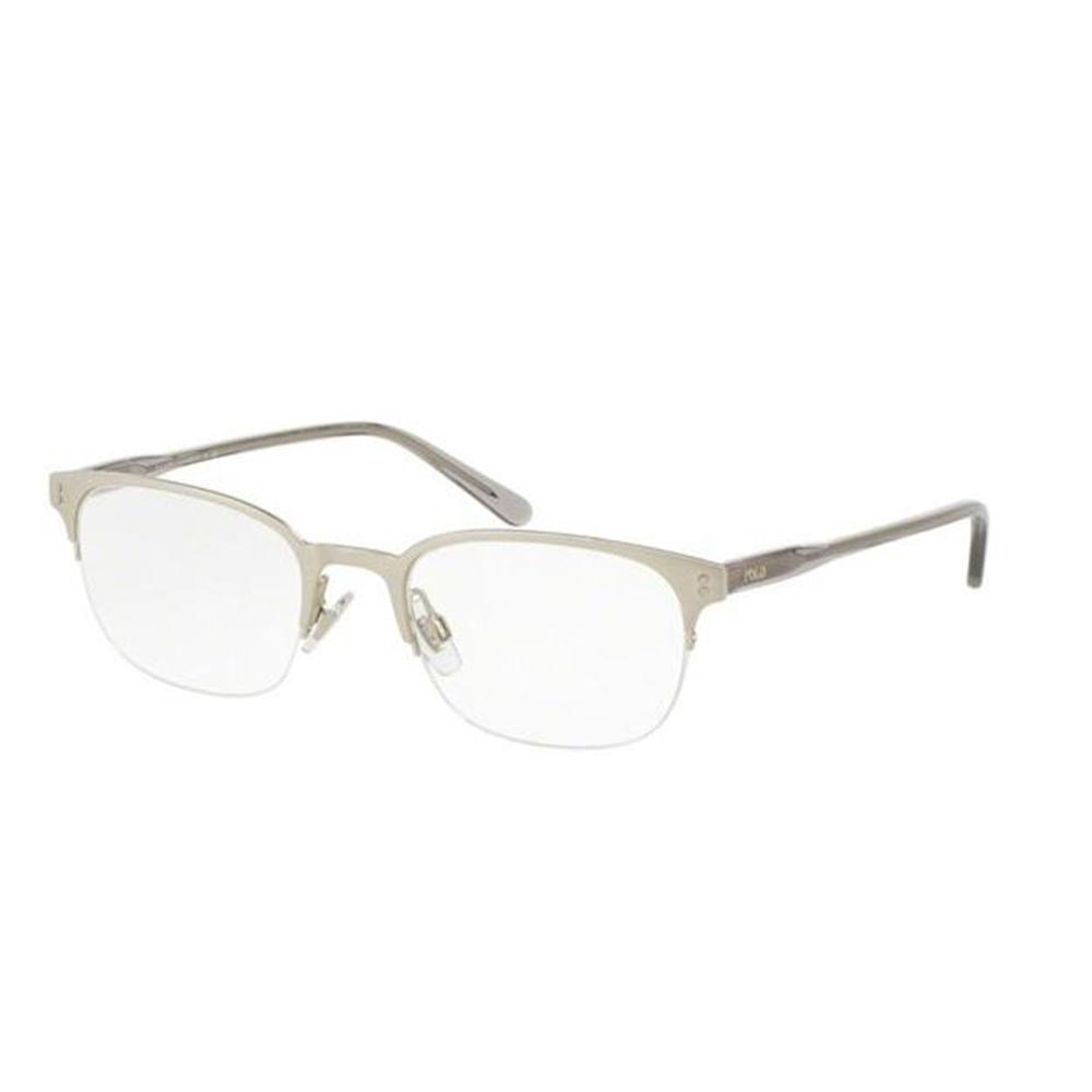 Oculos-de-Grau-Polo-Ralph-Lauren-1163-9238
