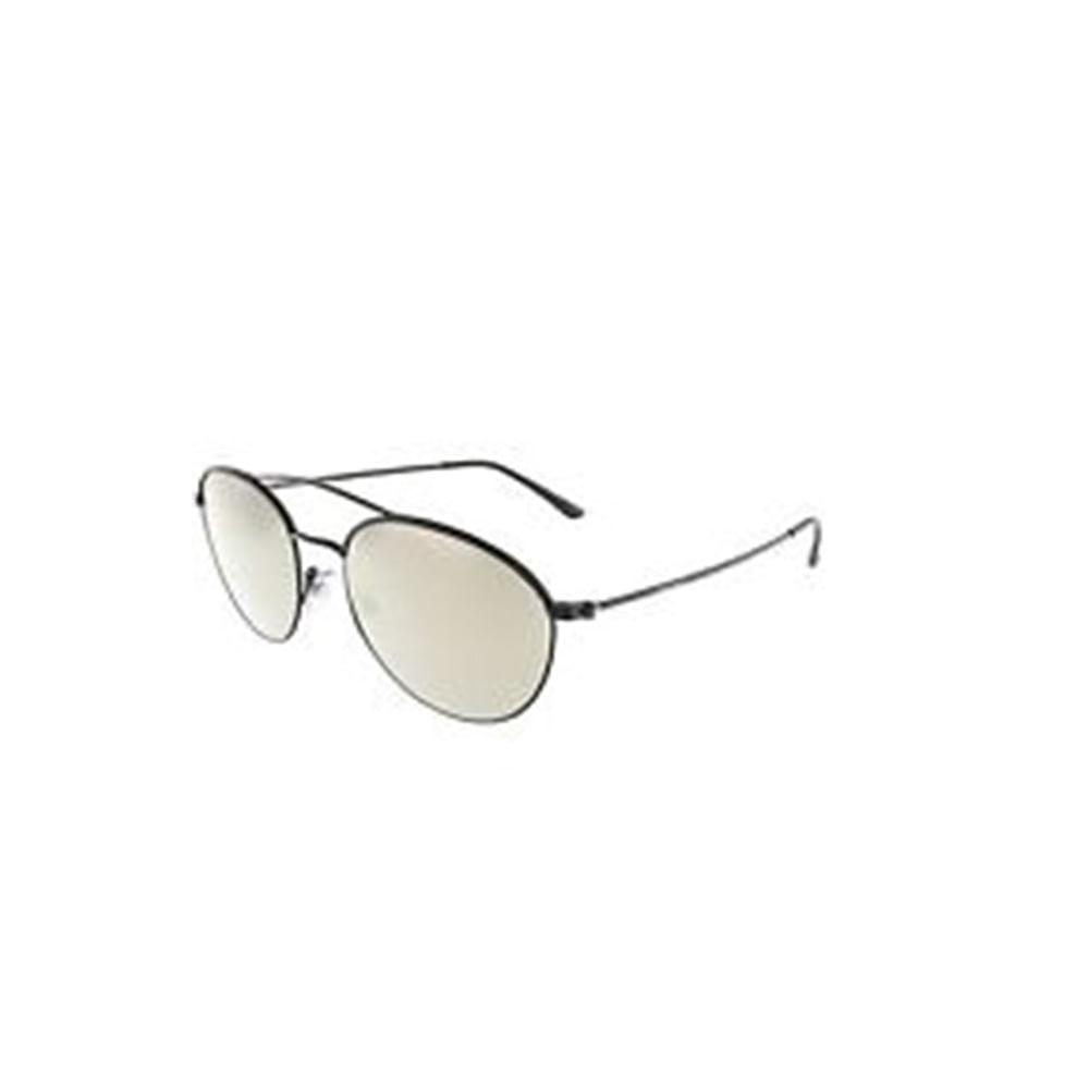 Oculos-de-Sol-Giorgio-Armani-6032-J-3001-5A