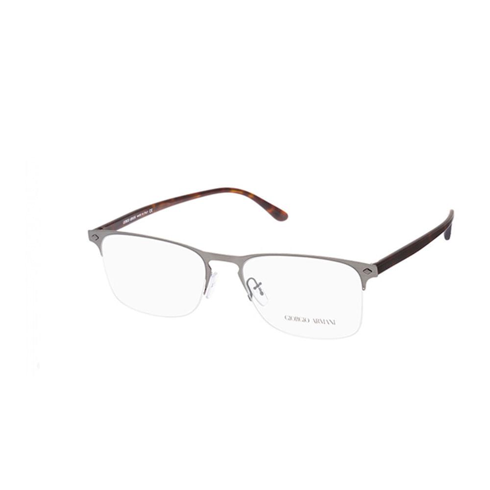 Oculos-de-Grau-Giorgio-Armani-5075-3032