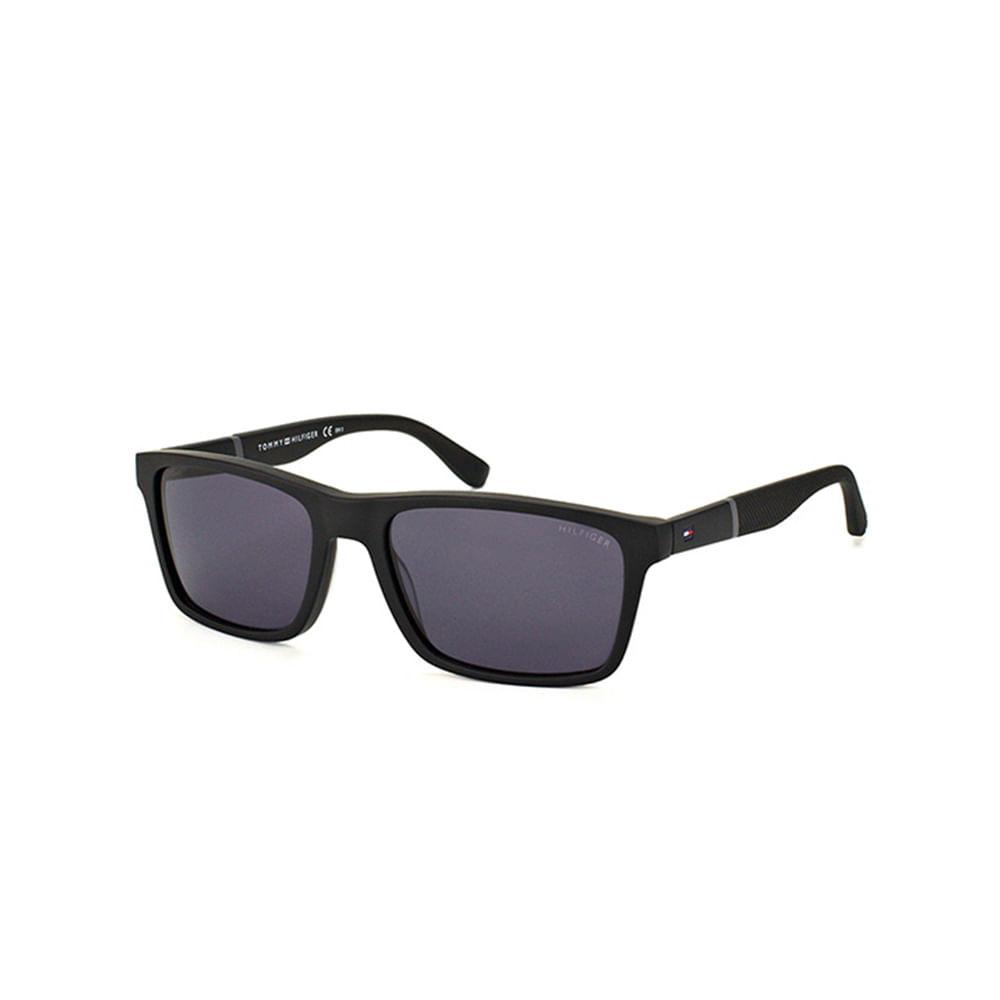 Oculos-de-Sol-Tommy-Hilfiger-1405-S-KUNP9