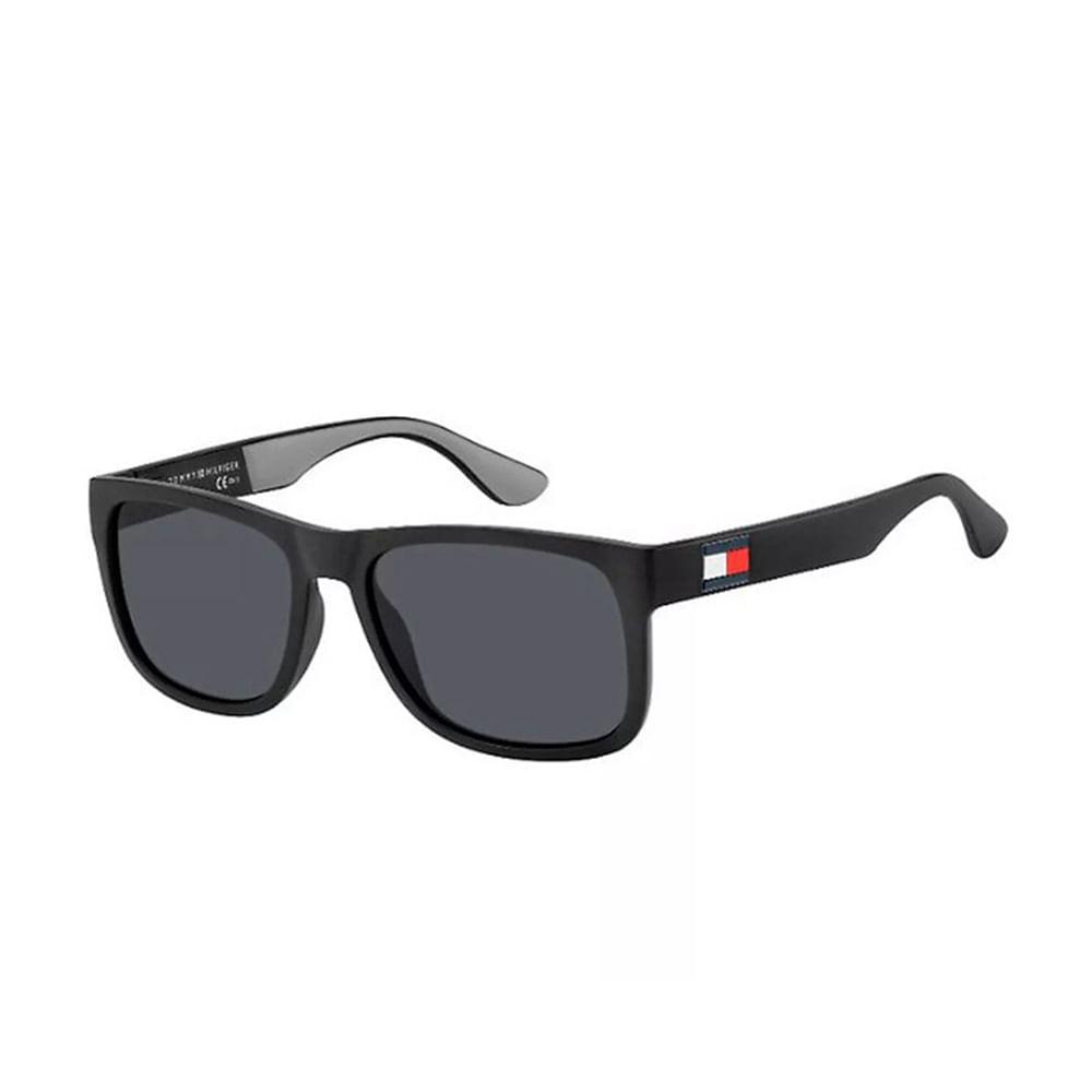 Oculos-de-Sol-Tommy-Hilfiger-1556-S-08AIR