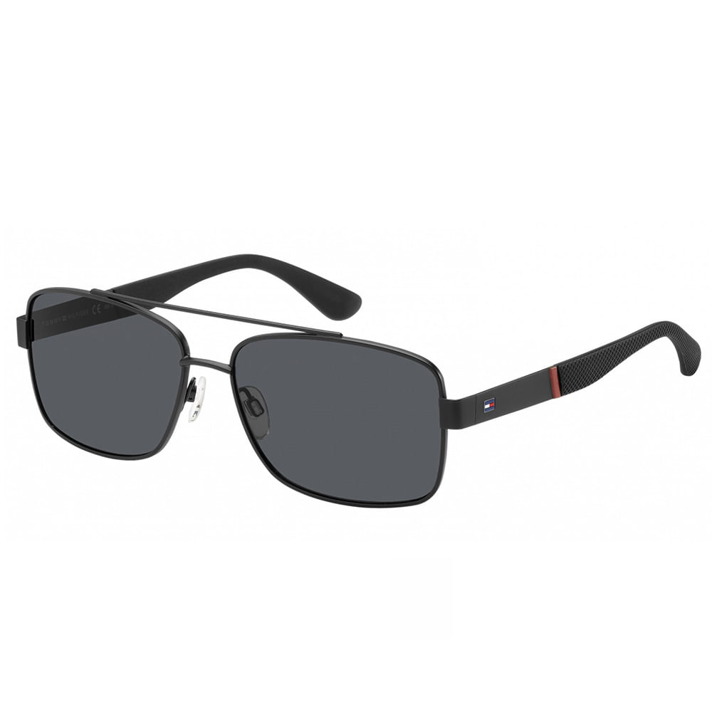 Oculos-de-Sol-Tommy-Hilfiger-1521-S-003IR-