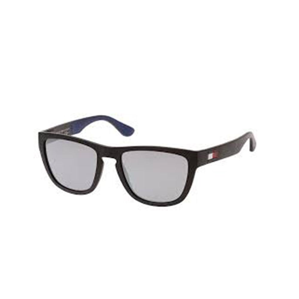 Oculos-de-Sol-Tommy-Hilfiger-1557-S-003T4
