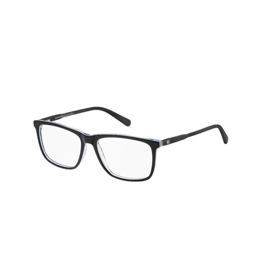 Oculos-de-Grau-Tommy-Hilfiger-1317-0L5-