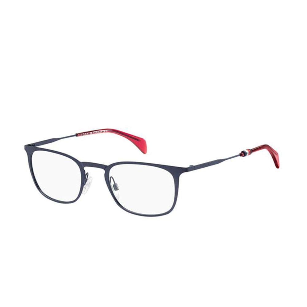 Oculos-de-Grau-Tommy-Hilfiger-1473-003
