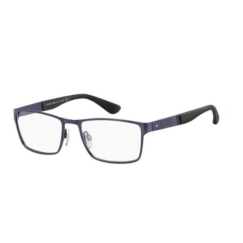 Oculos-de-Grau-Tommy-Hilfiger-1543-PJP