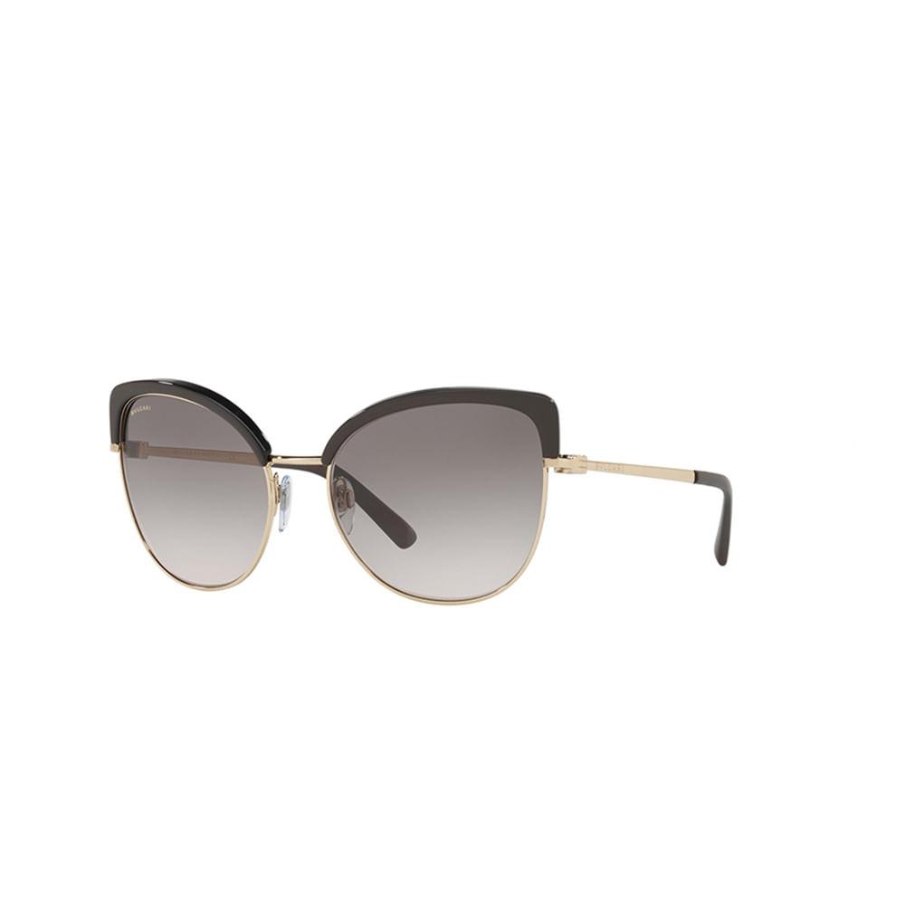 Oculos-de-Sol-Bvlgari-6082-278-3B