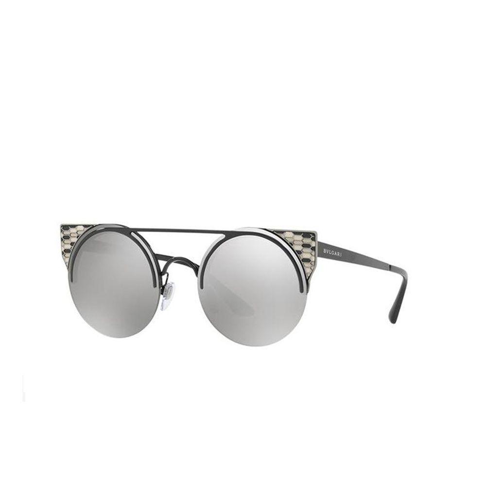 Oculos-de-Sol-Bvlgari-6088-239-6G