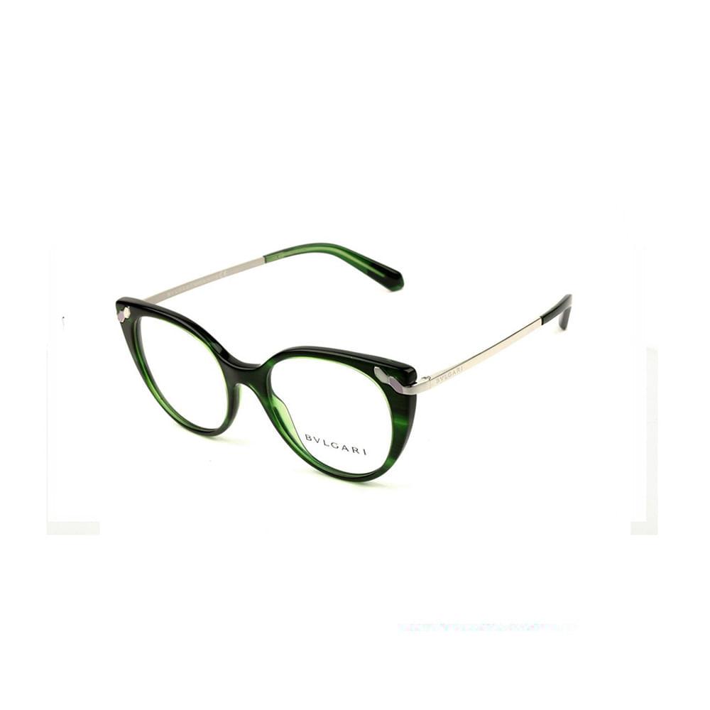 Oculos-de-Grau-Bvlgari-4150-827