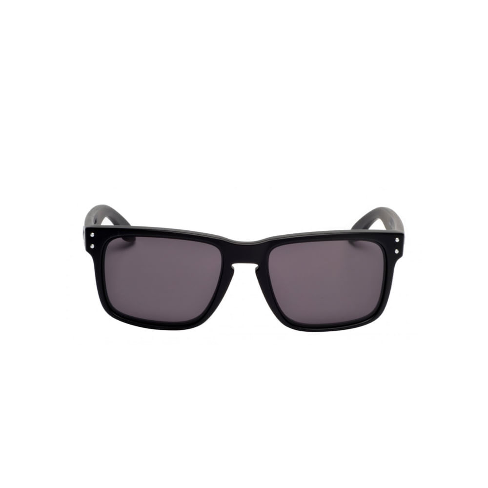 Oculos-de-Sol-de-Teste-de-Cadastro