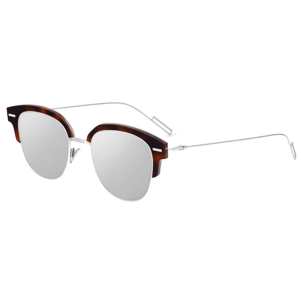 c46af4a1bf703 Óculos de Sol - Feminino Christian Dior Oval – Cristalli Otica