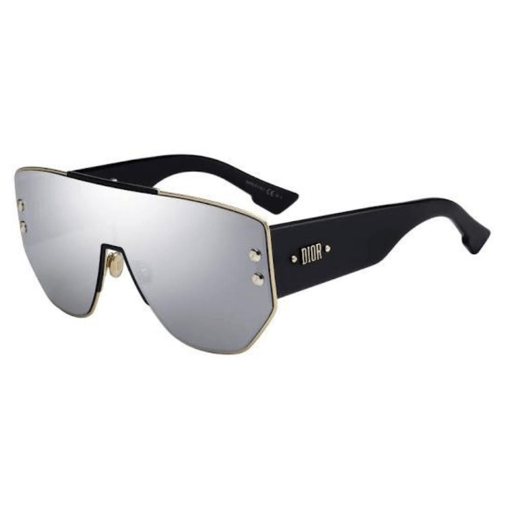 f57fad59d Óculos de Sol Dior Addict 1 RHL/0T - Cristalli Otica
