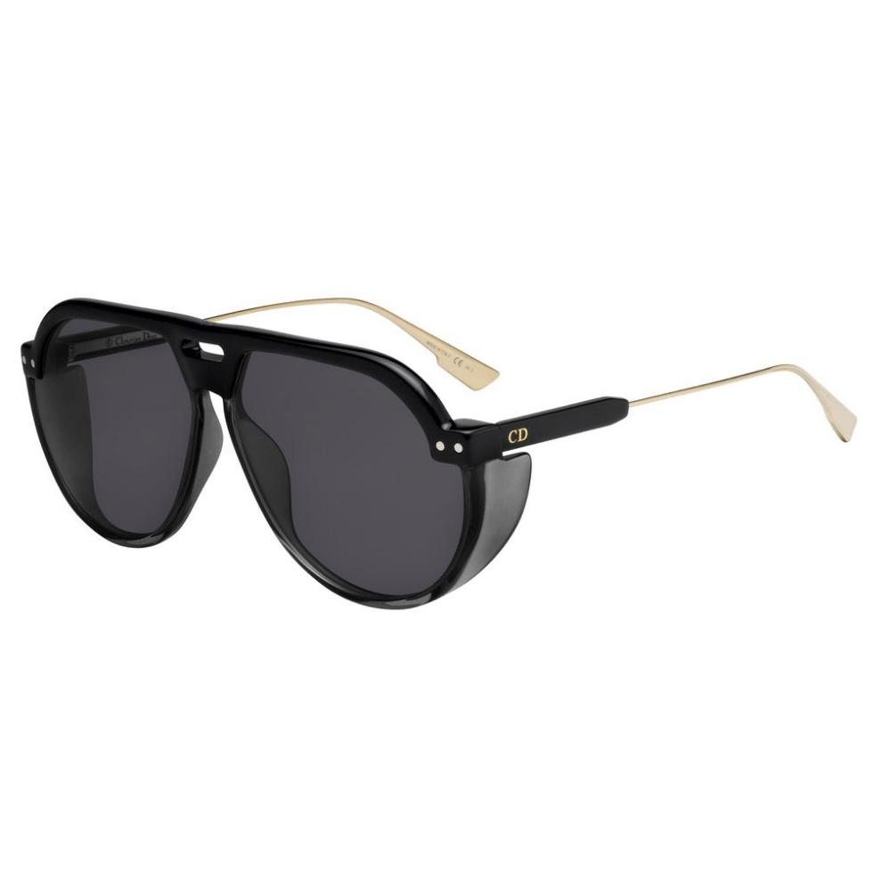 064e66a08fa1e Óculos de Sol Christian Dior Óculos de Sol – Cristalli Otica