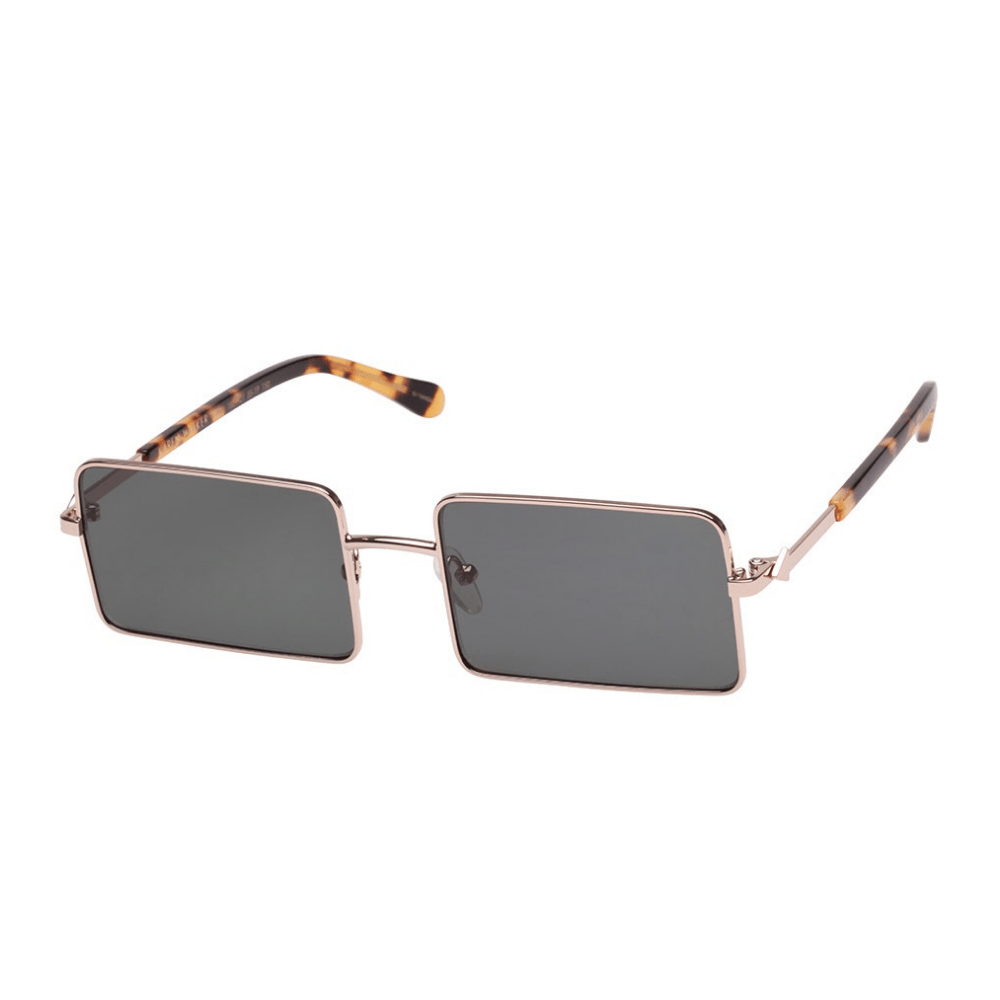 Oculos-Cristalli--1-