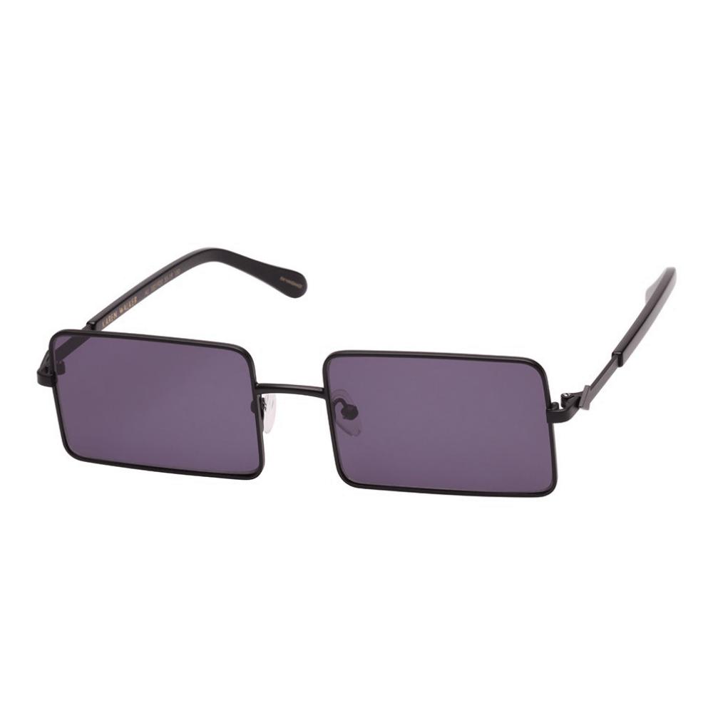Oculos-Cristalli--3-