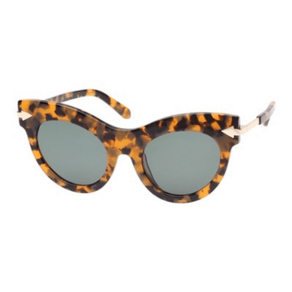 Oculos-Cristalli
