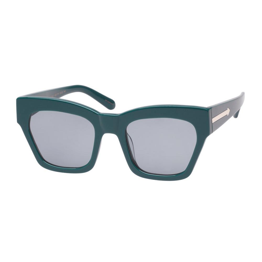 Oculos-Cristalli--4-