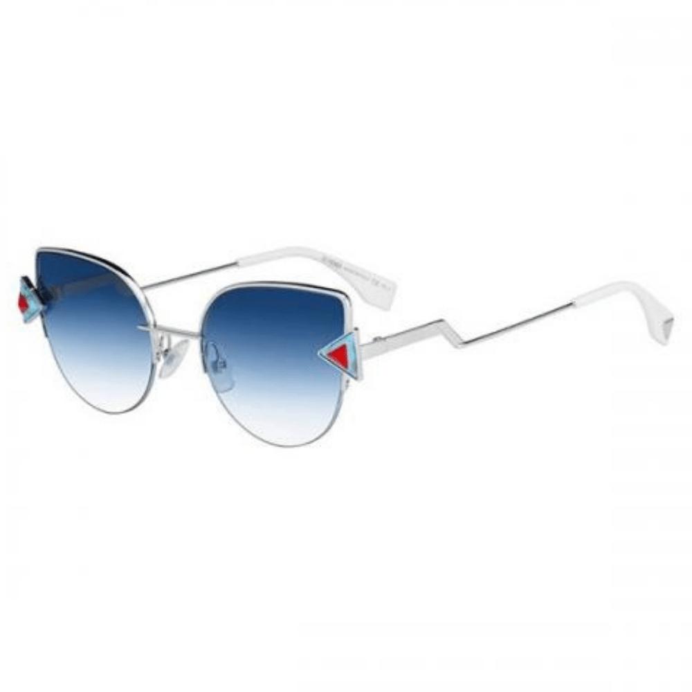 Oculos-de-Sol-Fendi-0242-S-SCBNE-Azul