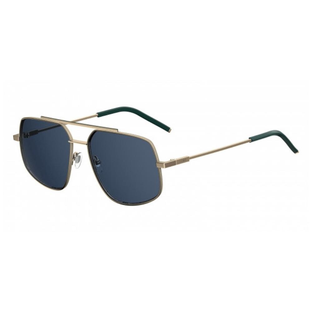 Oculos-de-Sol-Fendi-M0007-S-000KU-Azul