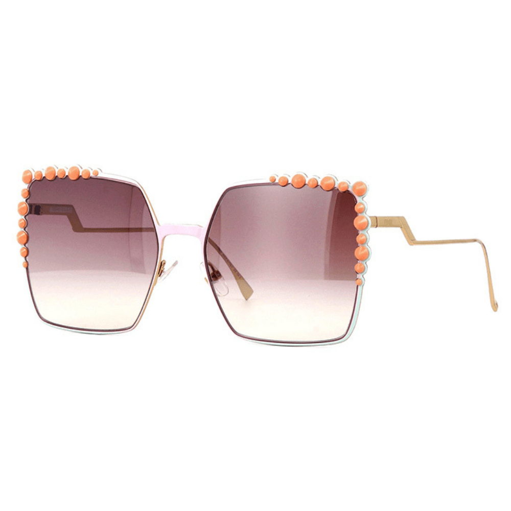 Oculos-de-Sol-Fendi-0259-S-Rose
