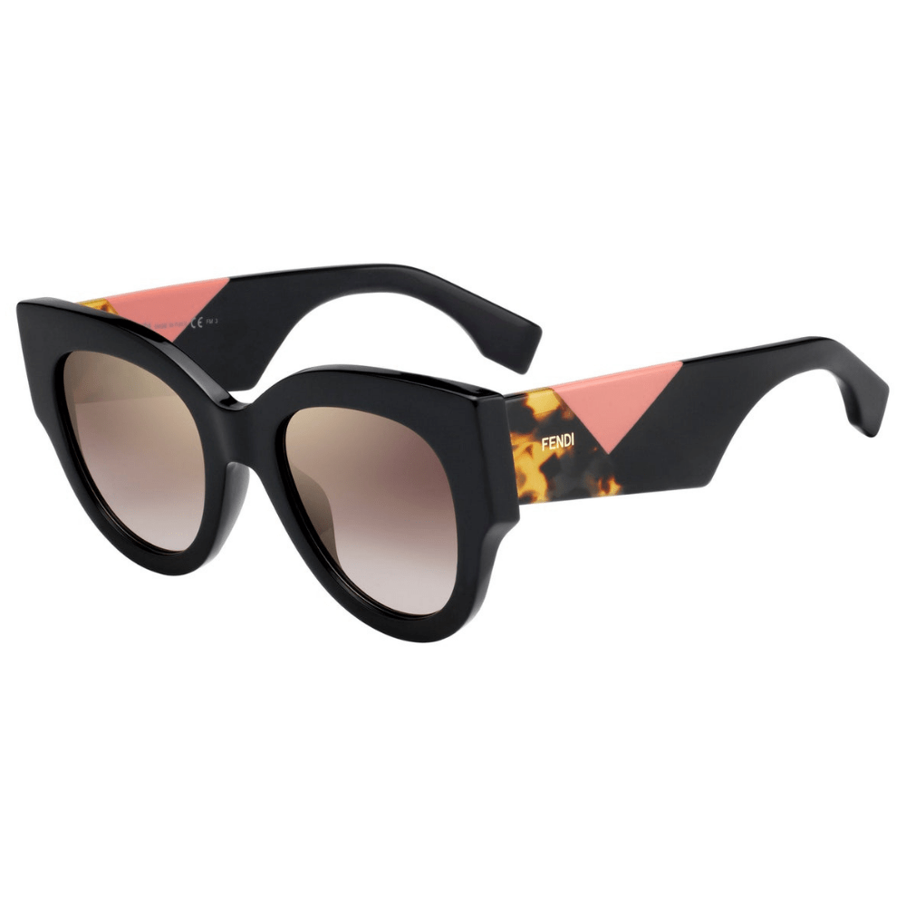 Oculos-Cristalli--21-