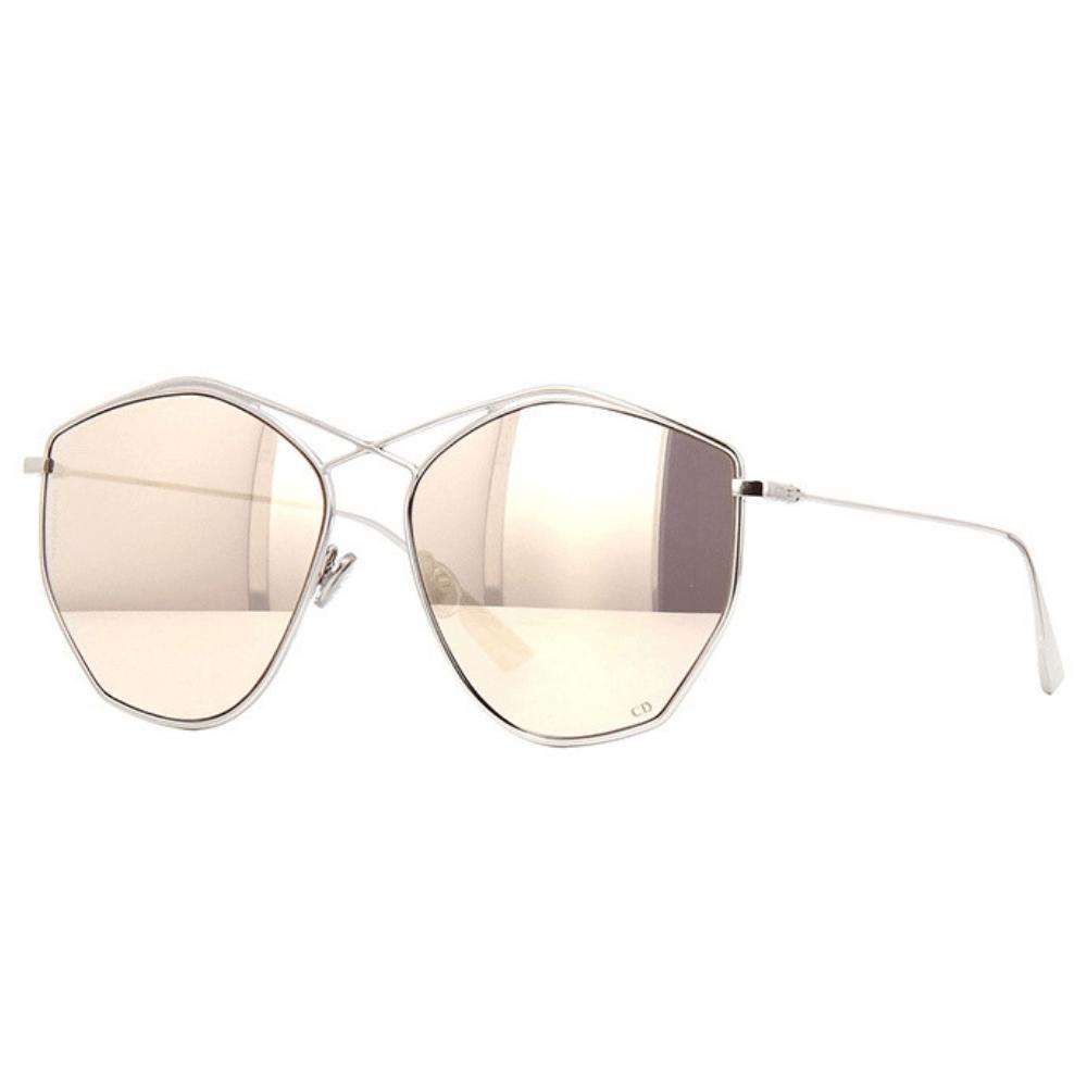 Oculos-de-Sol-Dior-STELLAIRE-4-010SQ