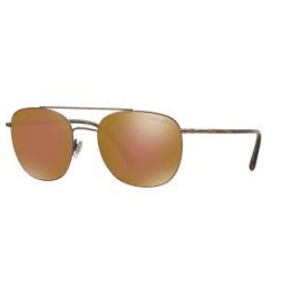 Oculos-de-Sol-Giorgio-Armani-6042-3006-7D