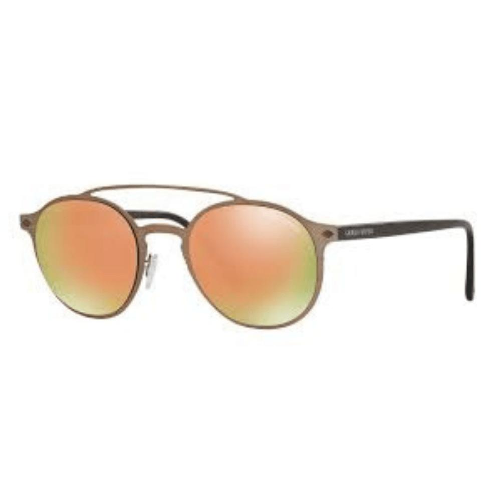 Oculos-de-Sol-Giorgio-Armani-6041-3006-4Z