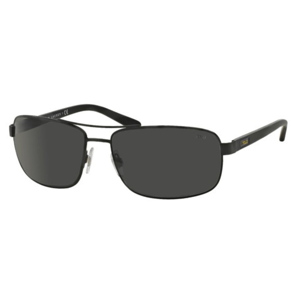 Oculos-de-Sol-Polo-Ralph-Lauren-3095-9038-87