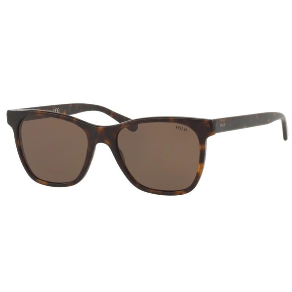 Oculos-de-Sol-Polo-Ralph-Lauren-4128-5602-73