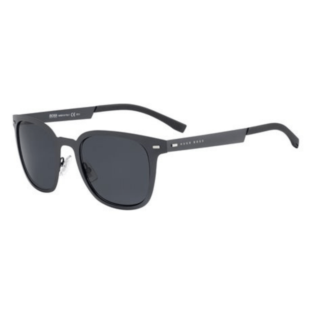 Oculos-de-Sol-Hugo-Boss-0936-S-FREIR