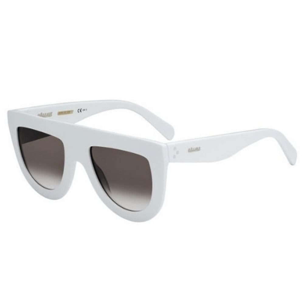 Oculos-de-Sol-Celine-41398-S-C29Z3