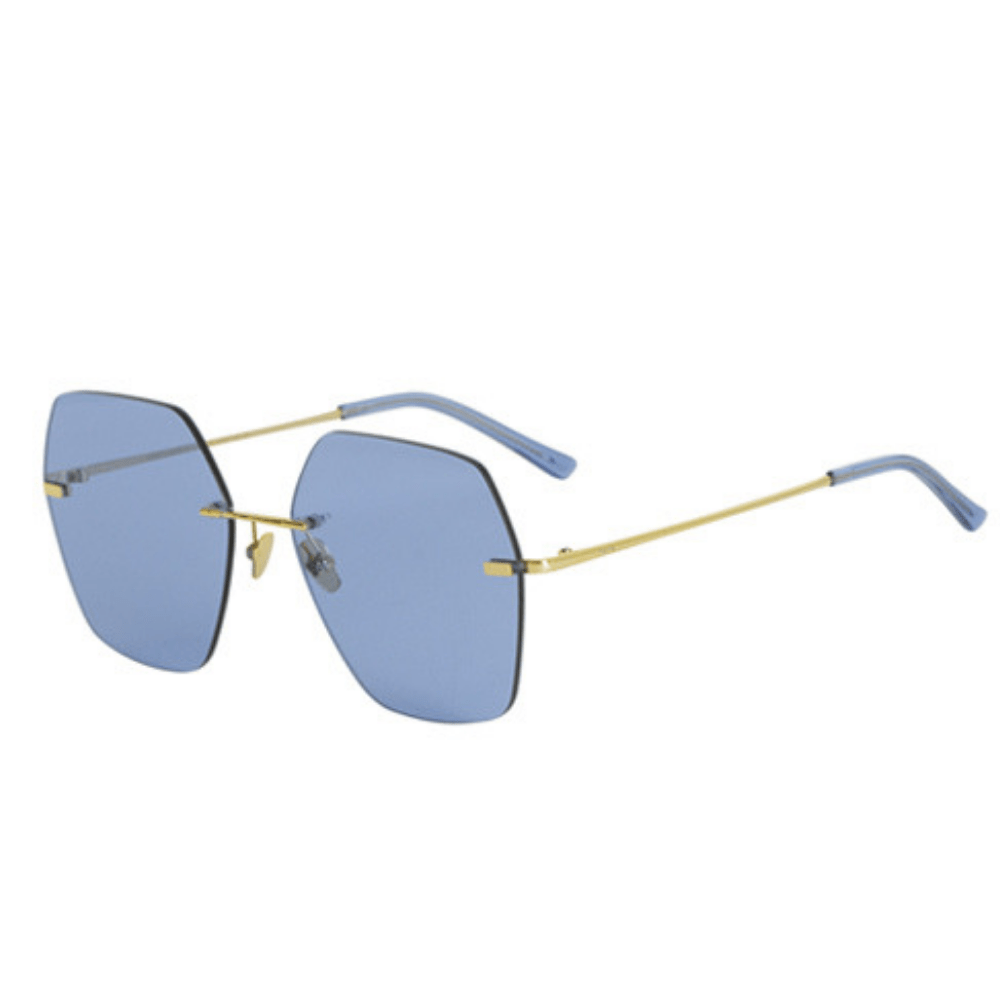 Oculos-de-Sol-Spektre-Lovestory-6928-azul-pastel