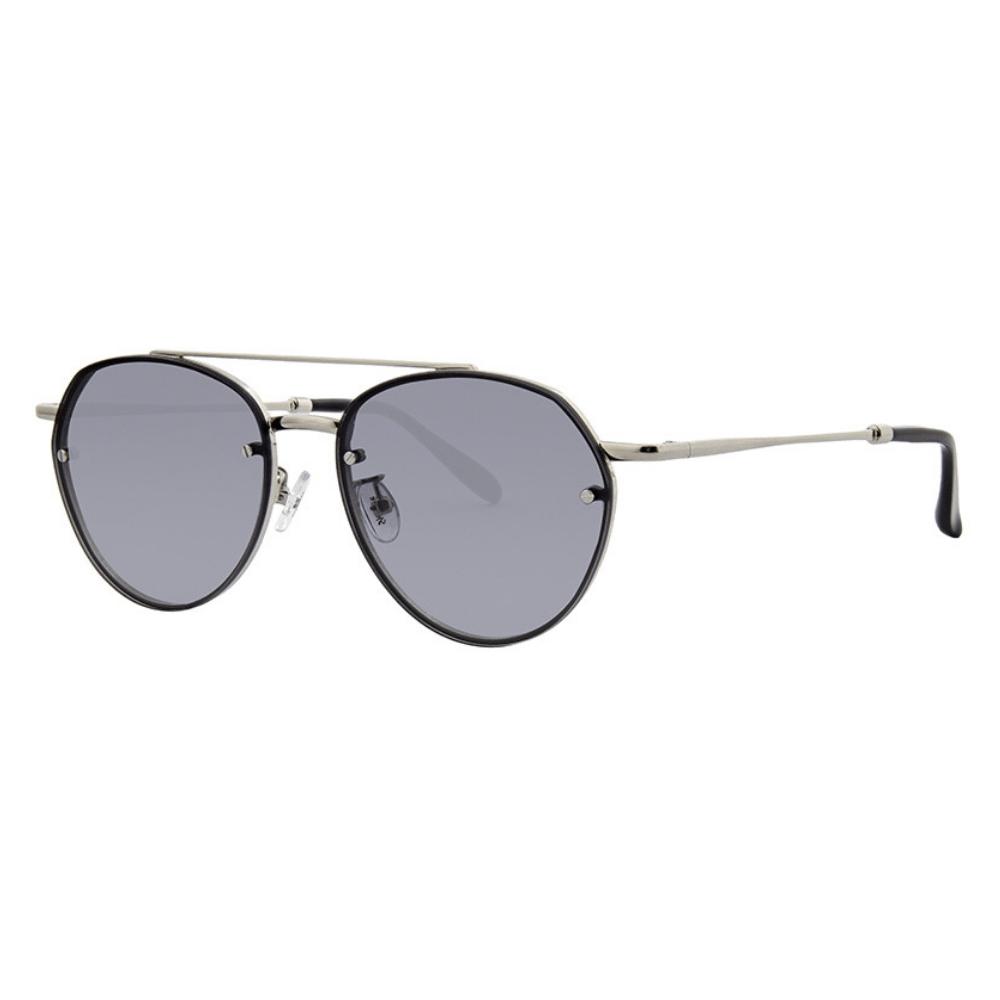 Oculos-de-Sol-Spektre-Sorpasso-SP02AFT