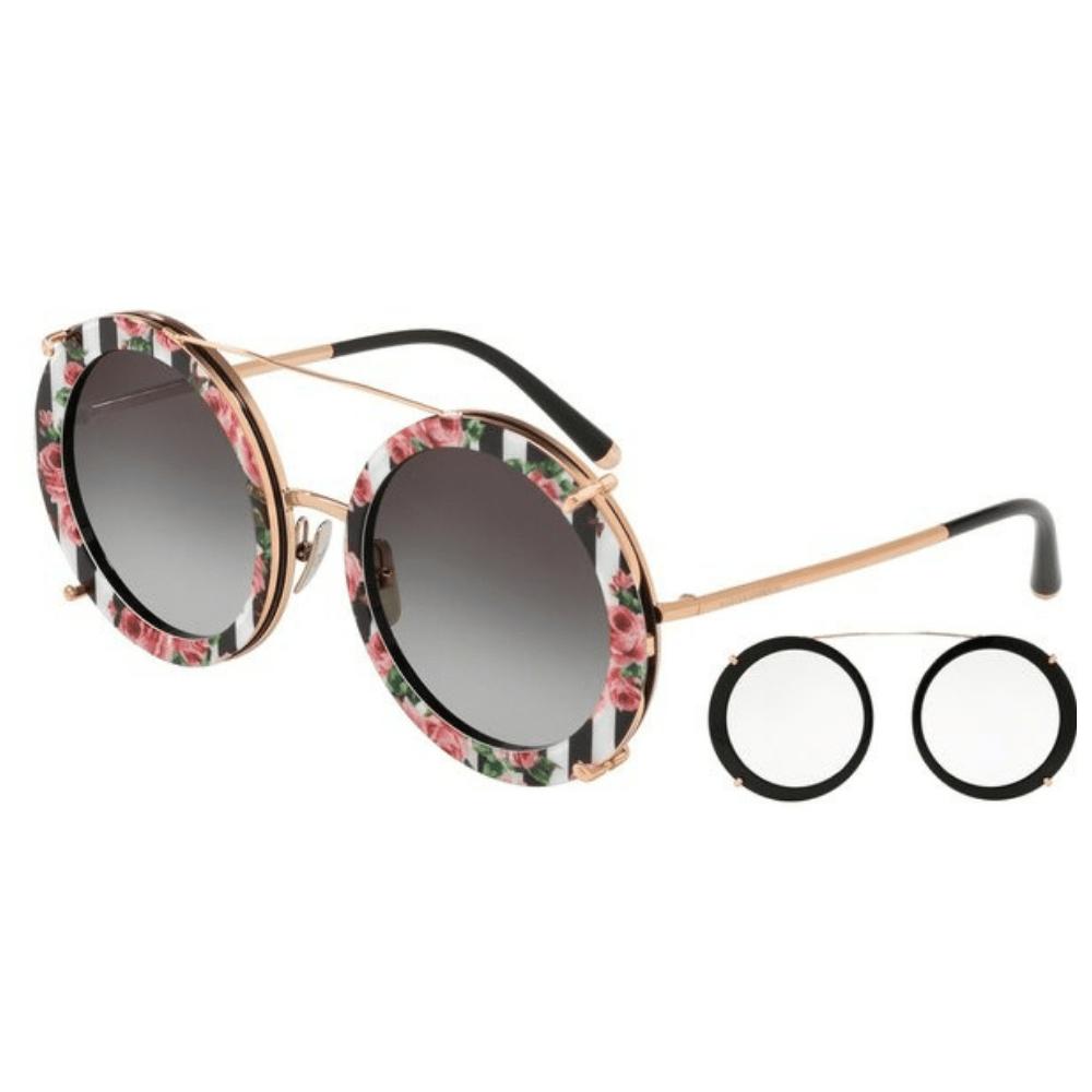 oculos-de-sol-dolce-gabbana-customize