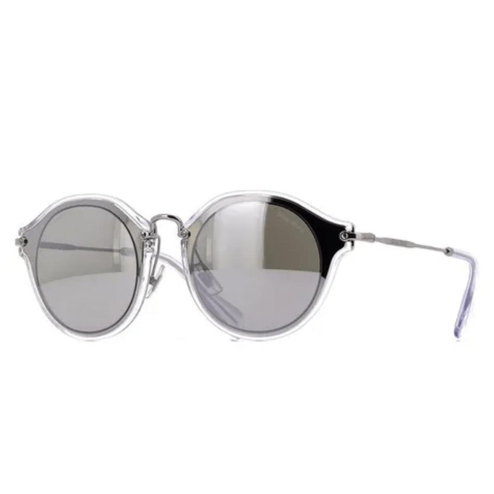 Oculos-de-Sol-MIU-MIU-51-S-1BC-2BO-
