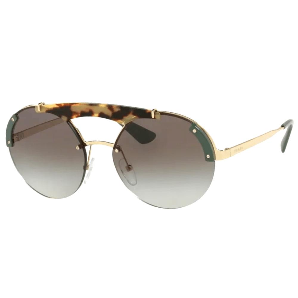 oculos-de-sol-prada-52u