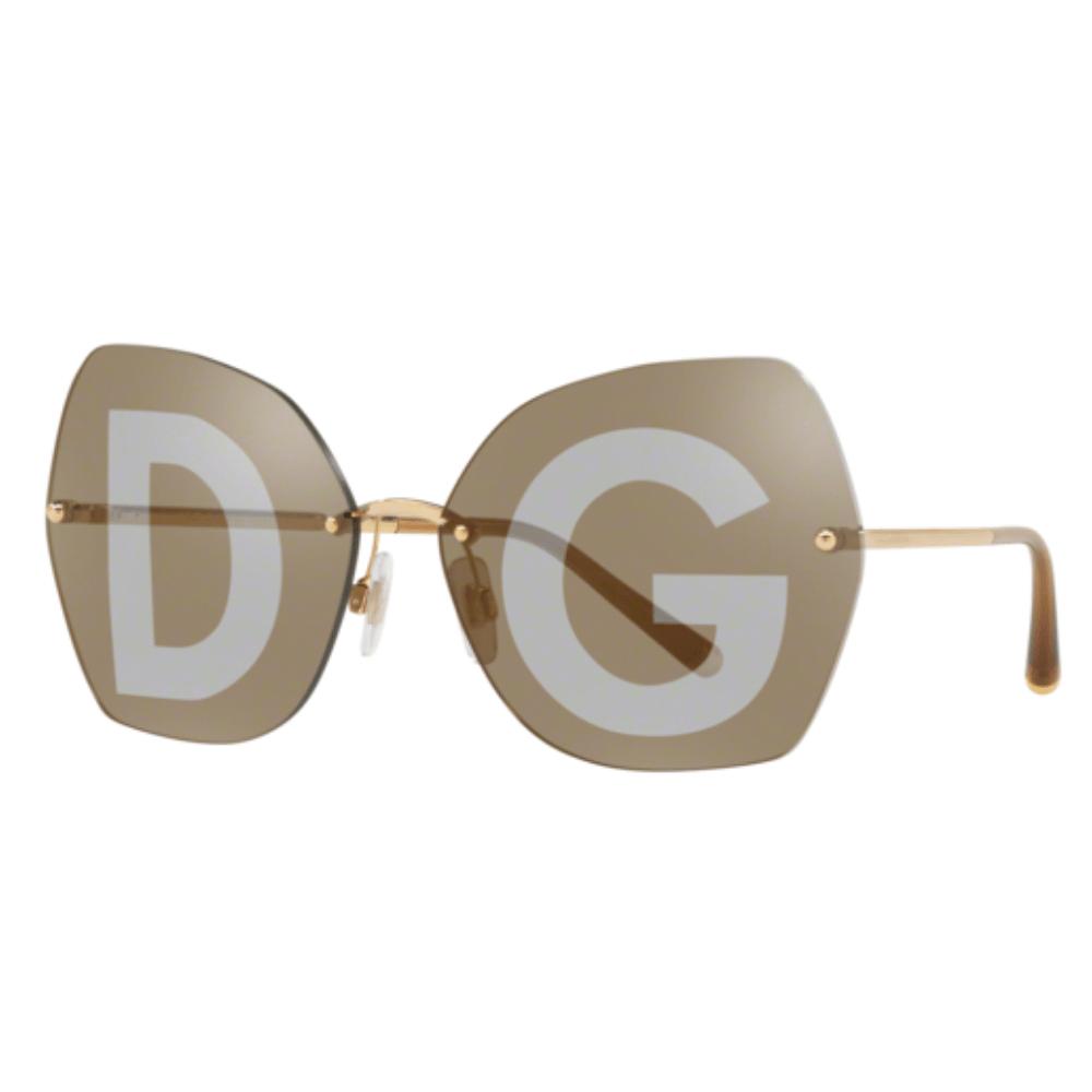 oculos-de-sol-dolce-gabbana-2204