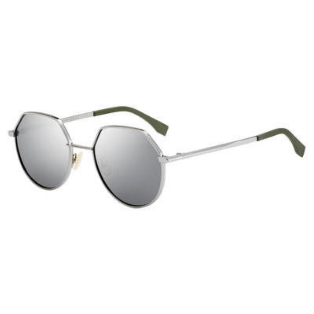 oculos-de-sol-fendi-0029-s